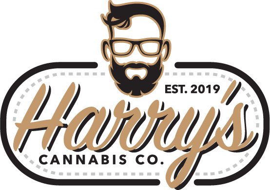 Harry's Cannabis
